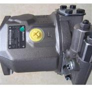 力士乐液压件:REXROTH的变量柱塞泵