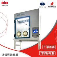 DRK-1000型kouzhao细菌过滤效率(BFE)检测仪