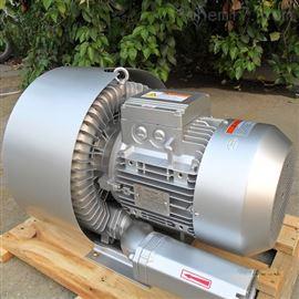 漩涡式气泵批发