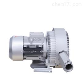 静音高压漩涡气泵