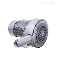 漩渦氣泵增氧面積