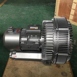 漩涡气泵增氧机批售