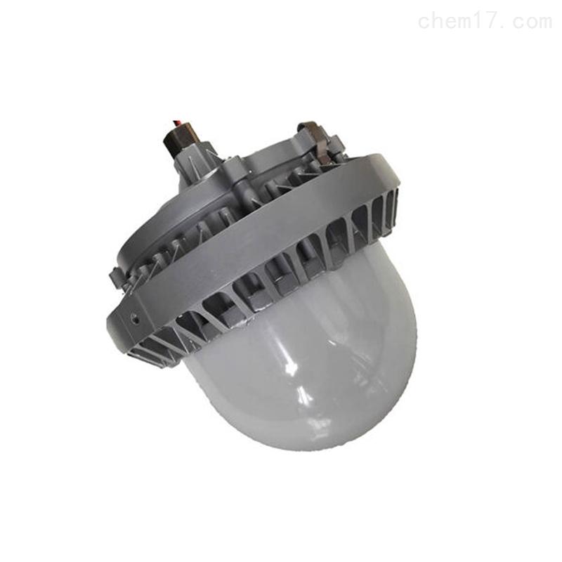 NFC9186水泵房40w防水防尘led吸顶灯IP65