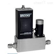 SLA5851BROOKS布鲁克斯质量流量计