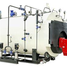 WNS5电加热锅炉厂家