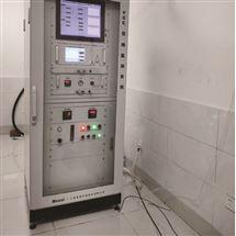 M-4000SNH3氨逃逸在线监测系统