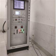 NH3氨逃逸在线监测系统