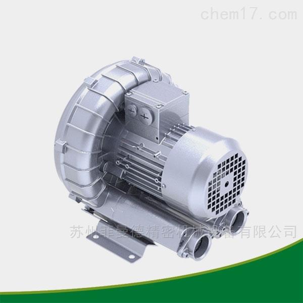 <strong>2HB430AH06高压风机</strong>