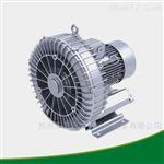 GHBH003341R7-2.2kw高压风机