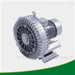 HG-3800S高压旋涡气泵
