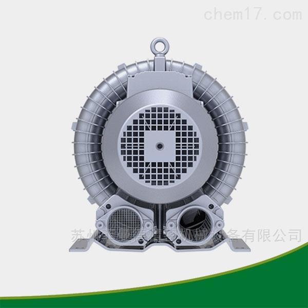 <strong>HG-1500S高压旋涡气泵</strong>
