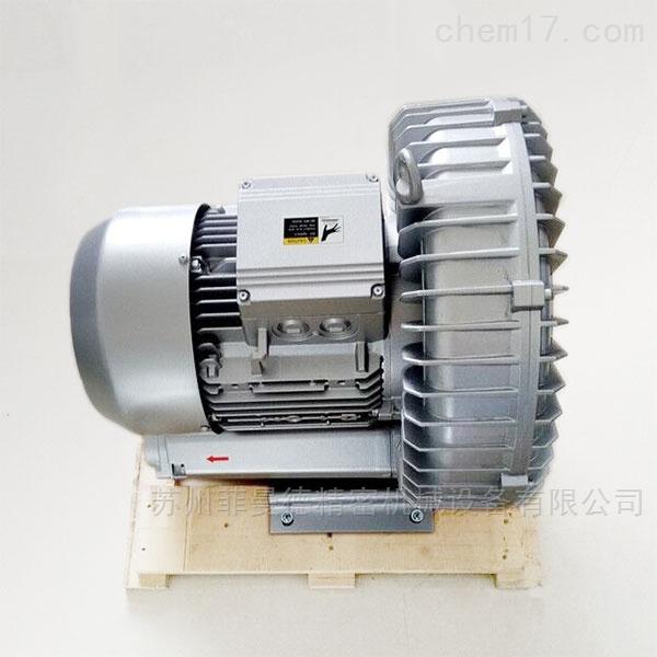2HB610H26高压风机