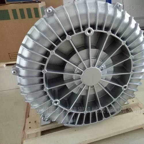 2RB610-7AH16漩涡气泵