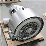 GHBH004342R5-3kw双叶轮高压风机