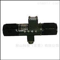 KR111型日本adtech通用型拉伸压缩两用称重传感器