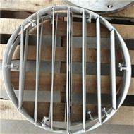 填料床层限位装置简称填料压栅压盖