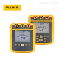 F1535/1537绝缘电阻测试仪