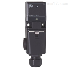 IFM电感式传感器IM001A现货年终特卖