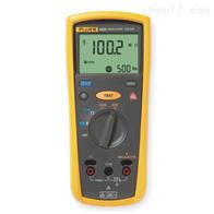 Fluke1503绝缘电阻测试仪