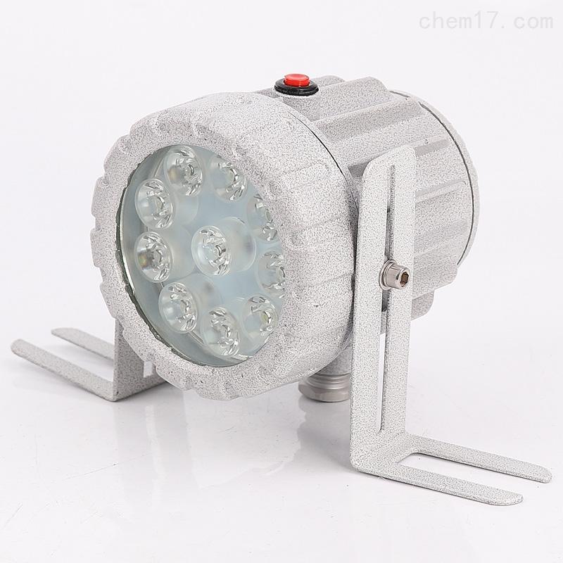 EX反应釜led防爆视孔灯BSD96-15W36V