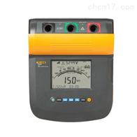Fluke1550C/1550C FC绝缘电阻测试仪