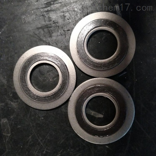 D1220内外环金属石墨缠绕垫片优质厂家