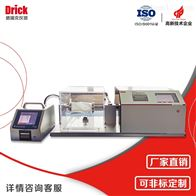 DRK-LX醫用無紡布干態落絮測試儀