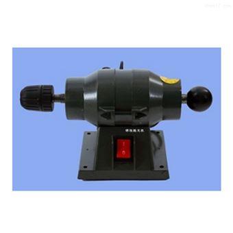 HSY-19230-1防锈性能抛光机