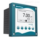 脫硫廢水pH電極/分析儀