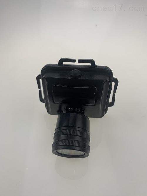 海洋王微型防爆头灯IW5130/LT