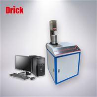 DRK506熔喷布合格需要哪些测试仪器