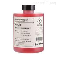 TC5030碱度试剂/分析仪
