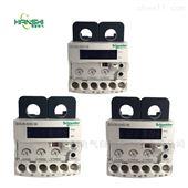 EOCRSSD-05S/30S/60S施耐德EOCR-SSD小型电动机数码保护器
