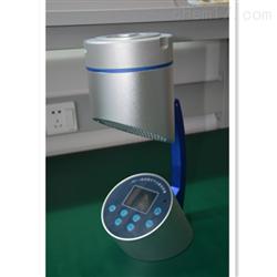 FKC-1浮游细菌采样器