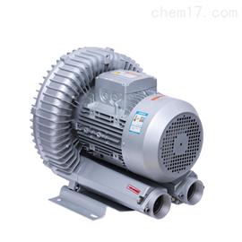 漩涡式气泵电机