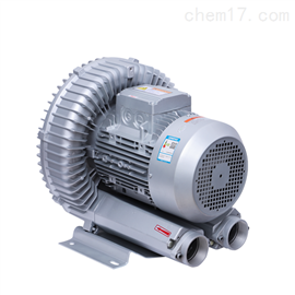 高压漩涡气泵和真空泵