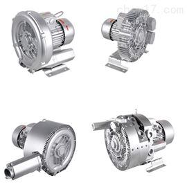 漩涡气泵用途