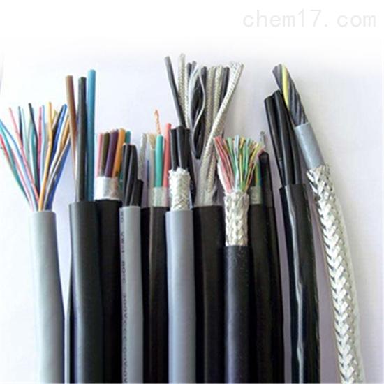 铁路信号电缆型号规格及生产厂家