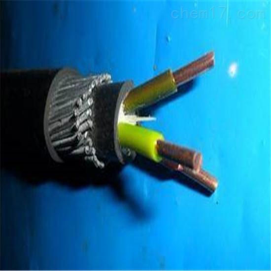铠装电缆KVVP2-22-4*4mm2控制电缆4*6mm2