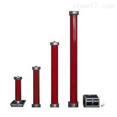 原装正品交直流分压器低价供应
