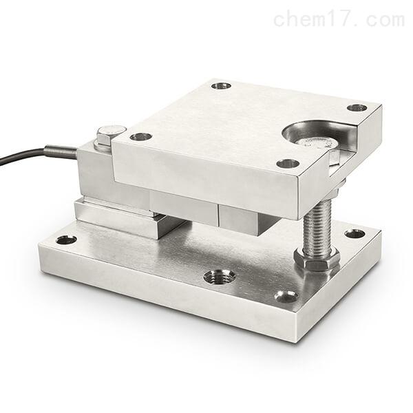 剪切梁传感器称重模块