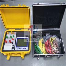 变压器容量特性测试仪参数