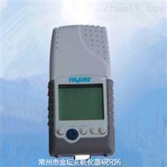 二氧化氮分析仪