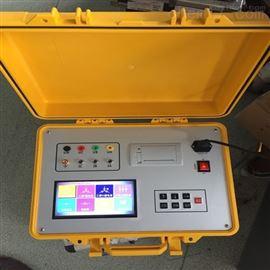 優質制造單相電容電感測試儀質量保證