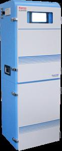 总磷/总氮水质在线自动监测仪