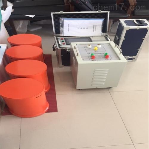 串联谐振耐压试验装置大量现货