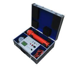 技术性能直流高压发生器