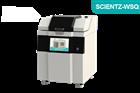 Scientz-WSQ全自动微生物生长曲线分析仪
