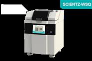 全自动微生物生长曲线分析仪