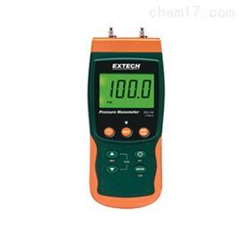 SDL730压力计